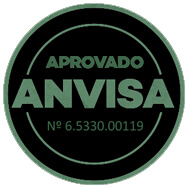anvisa green coffee max